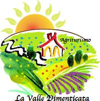 Agriturismo La Valle Dimenticata