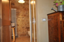 Appartamento Miele – Bagno – foto 2