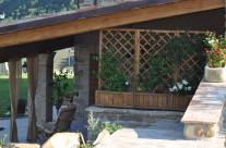 veranda foto 2