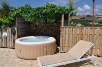 piscina idromassaggio 1