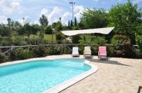 vista piscina 1