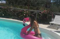 piscina foto 4
