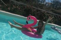 piscina foto 5