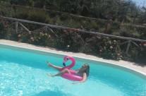 piscina foto 6