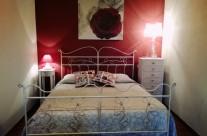 camera matrimoniale Corbezzolo