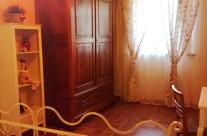camera matrimoniale 1 Corbezzolo